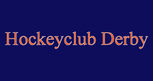 Hockeyclub Derby