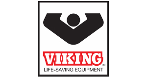 Viking Life Saving Equipment