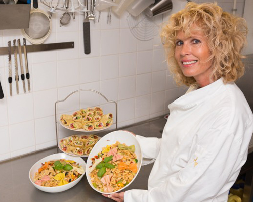 Mandy Hoogendoorn Catering